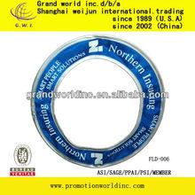 Fun Ring Flying Disk