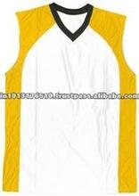 jersey basketball jerseys throwback jerseys