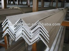 angle steel wholesales to Philippines