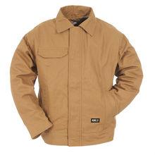 casual jacket/hot sale jacket