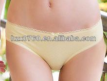 a girl without underwear/japan hot sex girl photo women underwear