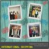 china buying and shipping agent shanghai/shenzhen/ningbo/guangzhou