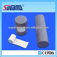 Bandage absorbent W.O.W (for compress)90cmx90m,90cmx100m gauze roll