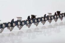 "325"" Chain Saw Wood Cutting Machine / 5200 Chain Saw Parts"