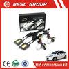 NSSC HID CONVERSION KIT 9003 9004 9005 Xenon bulbs