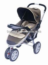 Graco baby jogger stroller TBT2007