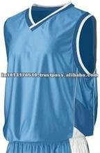 italy basketball jersey