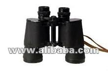 Binocular For Sale