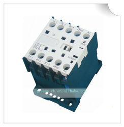GK LC1-K12 LC2-K LP1-K series AC/DC Contactor
