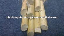 Clean skin powder material rattan