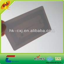 ISO14443A 13.56Mhz cheap nfc smart label
