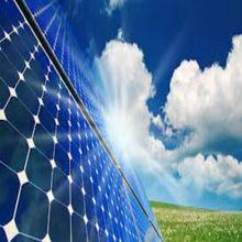High quality suntech solar panel 250w