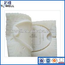 Rubber Prototype Manufaturer Mould Silicone