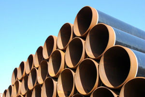 PROSERV OIL AND GAS INTERNATIONAL INC L.L.C