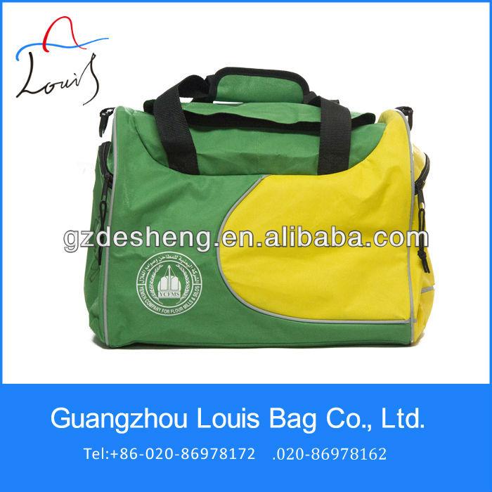 travel bag for rabbit