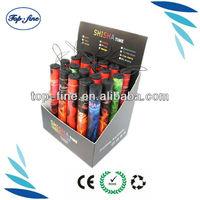 2013 new design hot sell hookah shisha disposable e shisha pen electronic shisha 500puffs