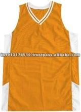 toddler basketball jerseys