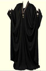 Omani Style Abaya