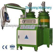 ZY-330 Polyurethane foam injection machine