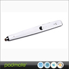 Padmate DS320 touch screen pen stylus with bluetooth pen headset