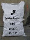 NA3PO4 TRISODIUM PHOSPHATE CAS 7601-54-9