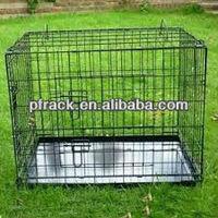 PF--R05 China decorative dog house dog cage pet house
