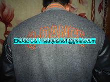 custom design varsity jacket plain custom varsity jackets cheap custom varsity jackets custom made varsity jacket hood varsity j