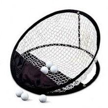 Golf Chipping Net / Golf Net