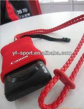 fashionable top quality fuji instax mini camera bag