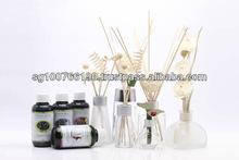 Reed Sticks Diffuser