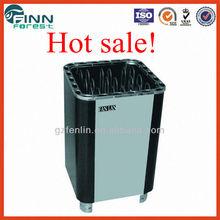 FAN LAN hot sale sauna heaters