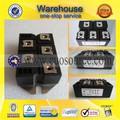 ( powersem) diodo rectificador pskh132/14io1