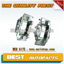 Car cylinder assy,front disc brake fit for toyota hilux 2012 model