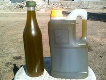 Zori Olive Oil
