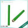 Top e Shisha pen,New ego ce4 clearomizer rechargeable electronic cigarette e shisha Disposable Electronic Hookah Shisha