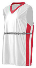 team usa basketball jersey 2012