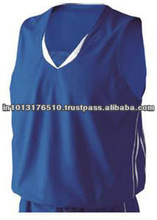 usa basketball jersey 2012