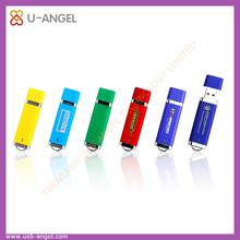Free sample USB flash drive, label USB flash drive, stick flash drive