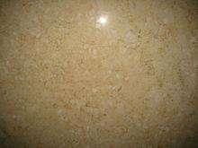 beige king marble
