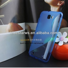 Cell Phone TPU Cover for Samsung Galaxy Note i9220 tpu cover for samsung i9220