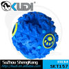 Pet ball-Food ball For dogs toys SKT157/158/159