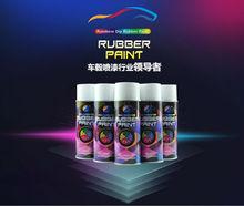 nano coating spray for car