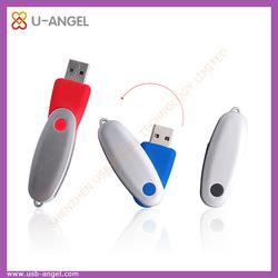 good quality bulk 8GB USB flash drives with 100% inspection