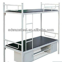 School Use Metal Bunk Bed XS5006