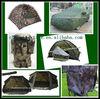 100% polyester taffeta custom fabric printing camouflage