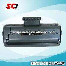comatible toner cartridge EP22 suitable for Canon LBP200 LBP-1110 SERIES HP 1100 SERIES