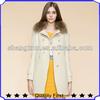 ODM &OEM manufacturer desigenrs fashion clothing women winter coats ,new style fur coat winter coat,women coats ,ladies coats