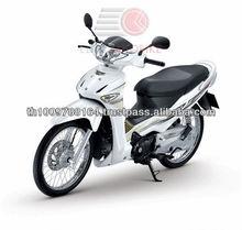 Low Price 125cc Motorcycle New Motorbikes