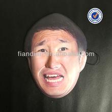 New Customized Horror custom Mask