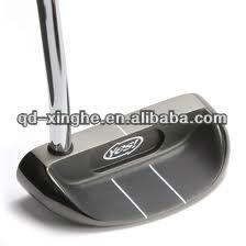China golf clubs,cheap golf clubs,golf club set